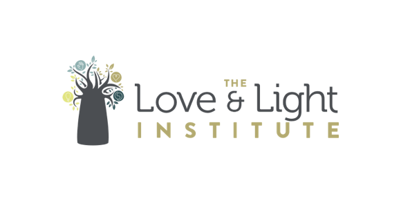 The Love and Light Institute